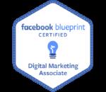 experto-marketing-facebook-ads-300x300